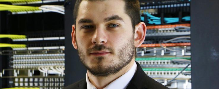 Excel breidt Business Development Team voor UK uit